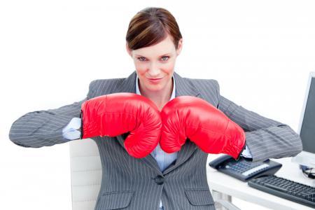 Assertiviteitstraining: assertiviteit en zelfvertrouwen one-to-one